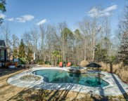 653 Bannerman  Lane, Fort Mill image