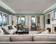 10 Beachside  Drive Unit 101, Vero Beach image