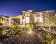 168 E Alcatara Avenue, San Tan Valley image