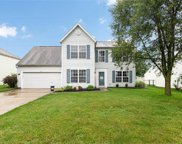6287 Canterbury  Drive, Zionsville image