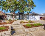 4889 Banberry Way, San Jose image