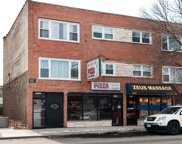 3447 West Montrose Avenue Unit 2E, Chicago image