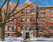 442 Elmwood Avenue Unit #2, Evanston image