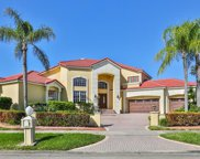 5902 Menorca Lane, Apollo Beach image