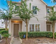 850 W Heights Hollow Lane, Houston image