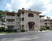 4214 Pinehurst Circle Unit G5, Little River image