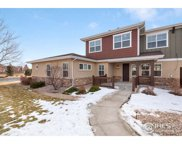 5850 Dripping Rock Ln Unit A103, Fort Collins image