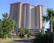 8500 Margate Circle Unit 2606, Myrtle Beach image