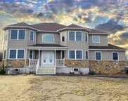 234 Courtney Drive, East Stroudsburg image