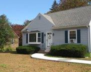 10 Putnam Drive, Westfield image