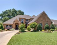 4002 Pembrooke Parkway W, Colleyville image
