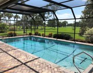 2010 Imperial Golf Course Blvd, Naples image