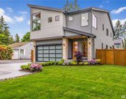2102 NE 175th Ave, Shoreline image
