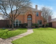 210 Dorsett Court, Irving image