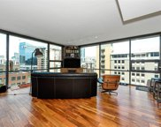 350 11th Avenue Unit #830, Downtown image