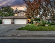 1733 Decatur, Clovis image