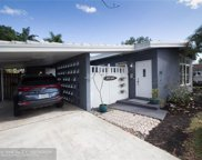 2364 SW 35th Ave, Fort Lauderdale image