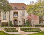 7143 Hill Forest Drive, Dallas image