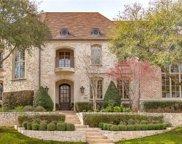 7143 Hill Forest Drive, Dallas image