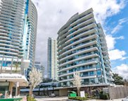 8238 Lord Street Unit 1203, Vancouver image