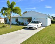 1549 SE Arenson Lane, Port Saint Lucie image