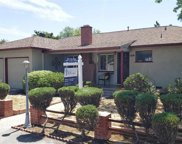 3871 Yale Way, Livermore image