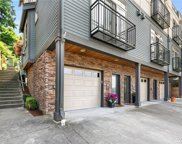 8 Florentia St Unit C, Seattle image