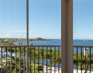 14250 Royal Harbour CT Unit 918, Fort Myers image