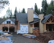 560 Rocking Chair Rd, Cle Elum image