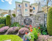 8560 General Currie Road Unit 103, Richmond image