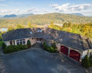 29325 Marsh Mccormick Road, Abbotsford image