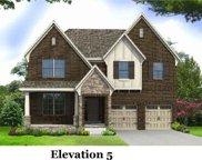 3210 Bradfield-Lot 219, Nolensville image