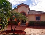 8740 Nw 142nd St, Miami Lakes image