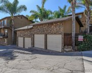 5505 Adelaide Ave Unit #2, Talmadge/San Diego Central image