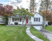 1408 S Walnut, Spokane image