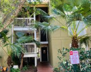 225 S Tropical Trail Unit #605, Merritt Island image