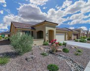 5838 W Cinder Brook Way, Florence image