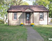 313 W Tazewell, Tremont image