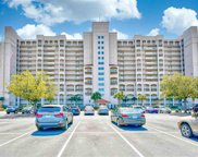 4801 Harbor Pointe Dr. Unit 409, North Myrtle Beach image