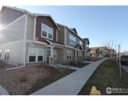 3812 Manhattan Ave Unit 1, Fort Collins image