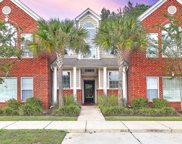 1565 Oxborough Circle, Mount Pleasant image