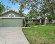 1415 Kitty Hawk Way, Melbourne image