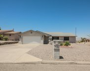 695 Empress Dr, Lake Havasu City image