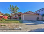 212 8th St, Gonzales image