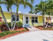 657 Fairwind Drive, North Palm Beach image