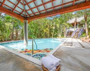 6425 Pine AVE, Sanibel image