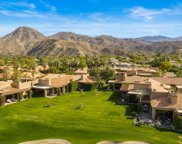 74624 Arroyo Drive, Indian Wells image