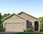 5110 Willow Breeze Way, Palmetto image