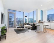 133 Seaport Boulevard Unit 1502, Boston image