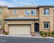 10842 Knickerbocker Avenue, Las Vegas image